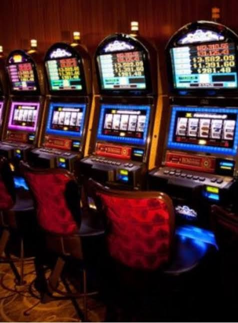 Maneki casino bonus code